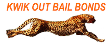 Kwik-Out-Bail-Bonds-Logo-Bail-Bonds-Austin-TX